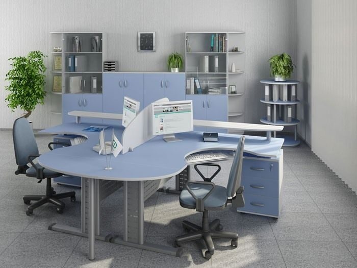 000-custom-office-furniture